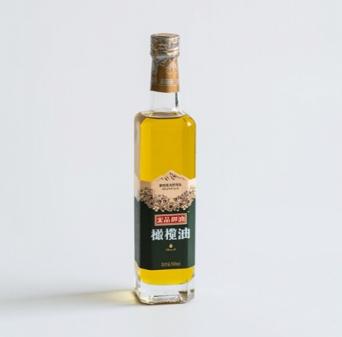 橄榄油(雷竞技竞猜下载)